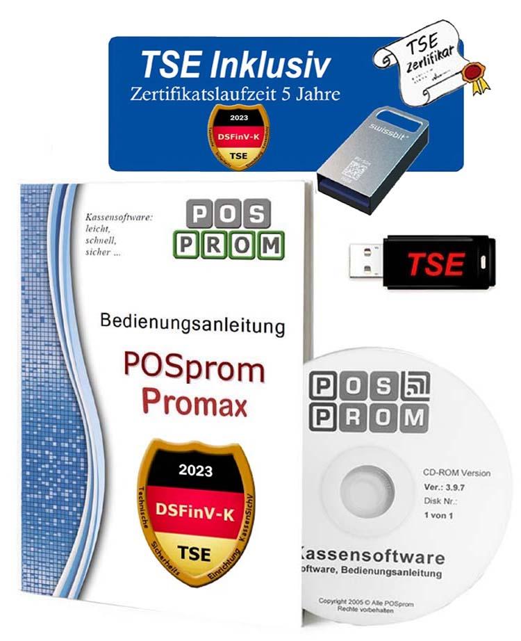 https://net-dream.de/Kassensystem/Kassensoftware%20f%C3%BCr%20Gastronomie%20POSProm%20Promax%203.7