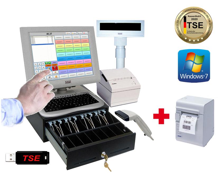 https://net-dream.de/Kassensystem/POSprom_Handel%20Plus_Kassensystem%20Einzelhandel